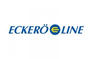 ECKE-Logo