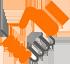 partners-icon