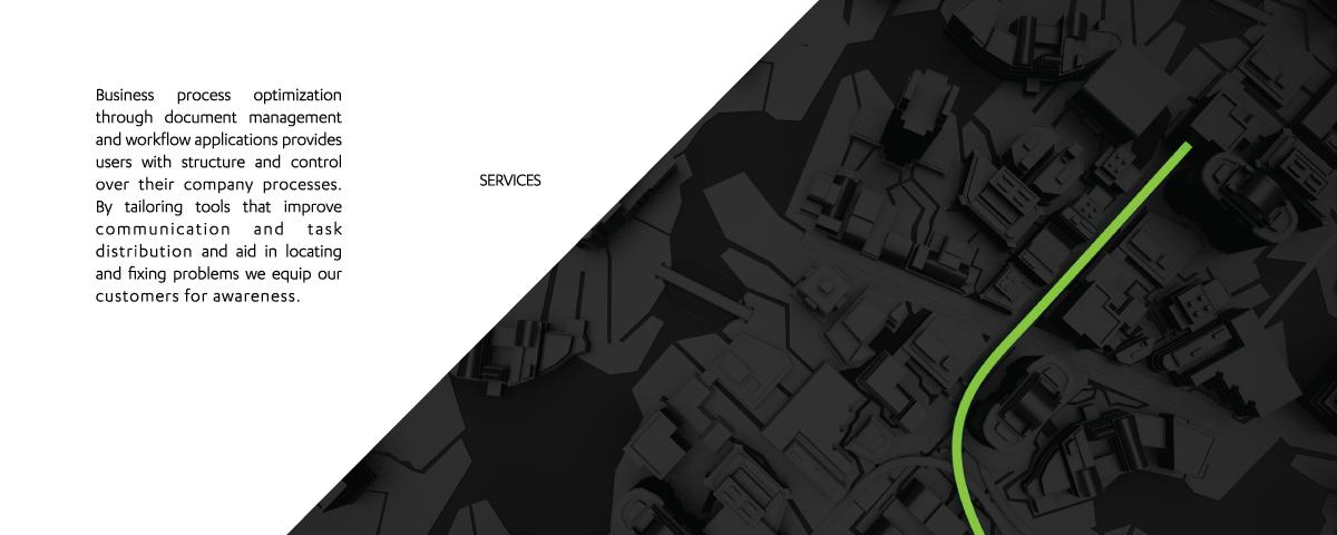 Services2-1200x480