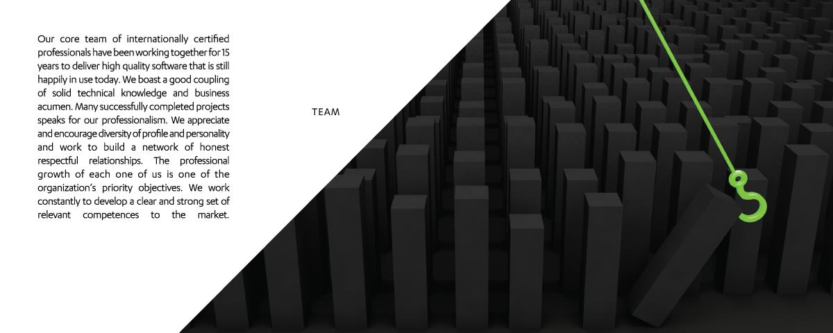 Team-1200x480